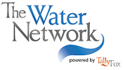 logo_WaterNetwork