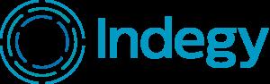Indegy_Logo